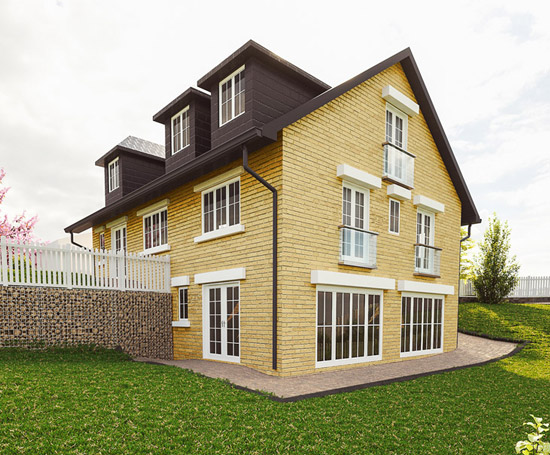 house_img1